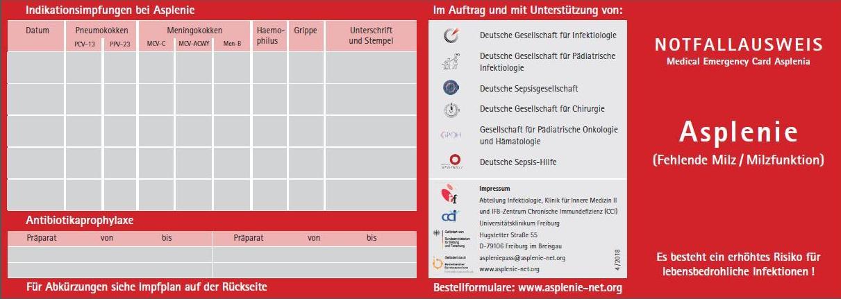 notfallausweis download