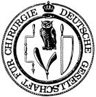 Deutsche_Gesellschaft_für_Chirurgie_Logo