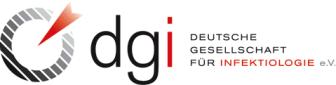 DeutscheGesellschaftfuerInfektiologie_Logo