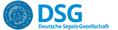 DeutscheSepsisGesellschaft_Logo
