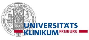 UKF_Logo